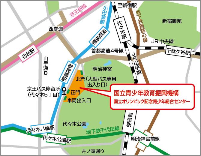 tizudai1.jpg
