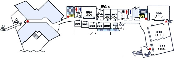 center_3F