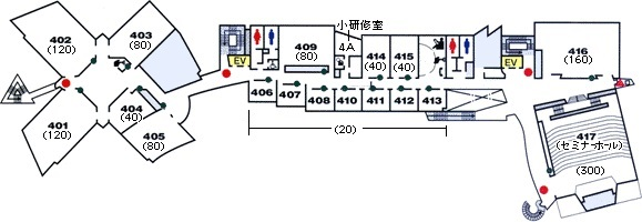 center_4F