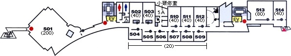 center_5F